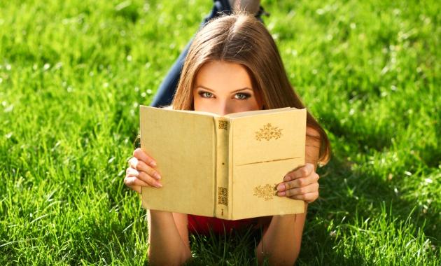 テクニカルだけはNO!「ファンダメンタルが勉強できる」FX書籍4選