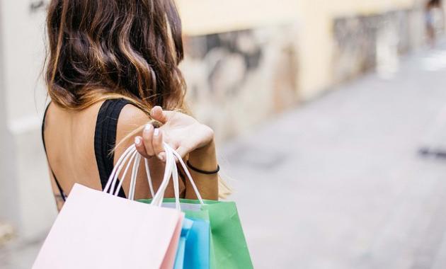 景気はどう?消費者のリアルな声を調査「消費者信頼感指数」